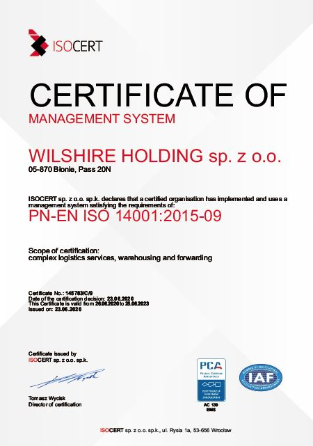 iso-14-eng