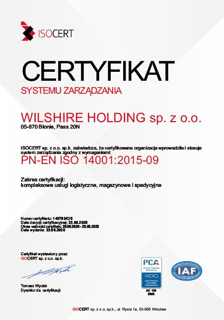 iso-14