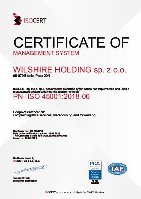 iso-45-eng