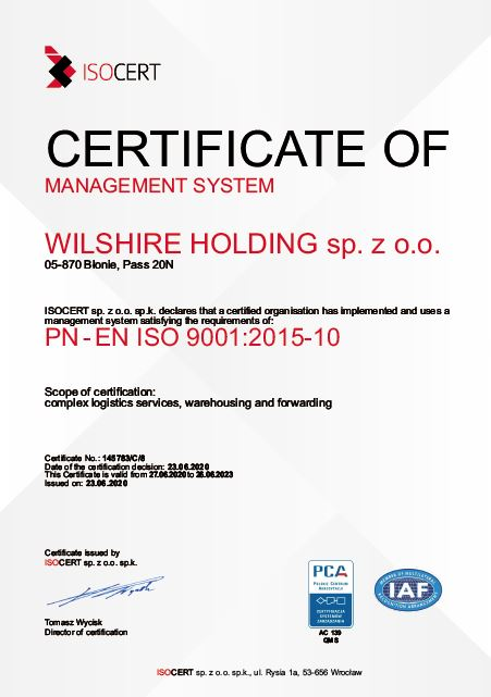 iso-9-eng